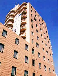 京都プラザホテル2.jpg