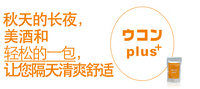 P&S中国語版HP.jpg